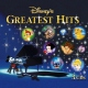 Ost Disney / Greatest Hits