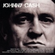 Cash Johnny Icon