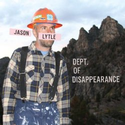 Dept. Of Disapppearance