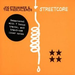 Streetcore Remastered