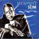 Slim Memphis I Feel So Good