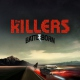 The Killers Battle Born / Deluxe
