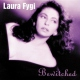 Fygi Laura Bewitched