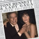 Lady Gaga / Tony Bennett Cheek To Cheek