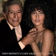Lady Gaga / Tony Bennett Cheek To Cheek / Deluxe
