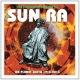 Sun Ra Futuristic Sounds of