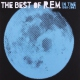 R.e.m. In Time-best Of 1988-2003