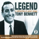 Bennett, Tony Legend
