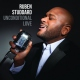 Studdard Ruben Unconditional Love
