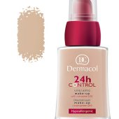 Dermacol: 24h Control Make-Up 03 - kosmetika 30ml (�ena)