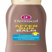Dermacol: After Sun Balm - kosmetika 200ml (�ena)