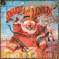 Snakes and Ladders [LP]