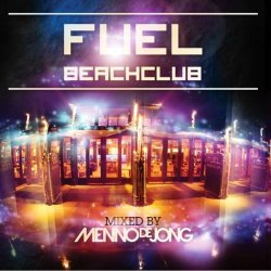 Fuel Beachclub