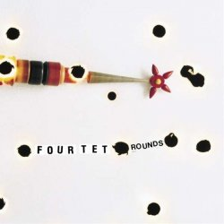 Rounds -expanded-