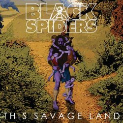 This Savage Land -pd-