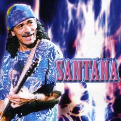 Santana - The Best of