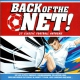 Various Artists Back Of The Net ! (footbal Anthems)