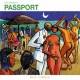 Passport Passport - Back To Brazil