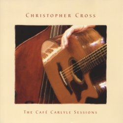 Cafe Carlyle Sessions [LP]