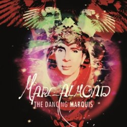 The Dancing Marquis