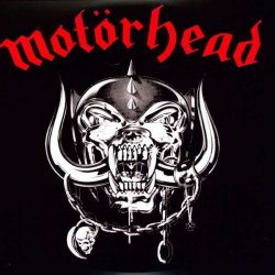 Motorhead -ltd/hq-