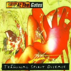 Terminal Spirit Disease -hq-