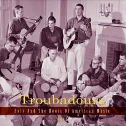 Troubadours 2.. (english)