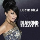 Bila, Lucie Diamond Collection
