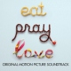 Ruzni / Pop Intl Eat, Pray, Love