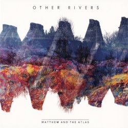 Other Rivers -digi-
