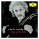 Maisky Mischa Song Of The Cello