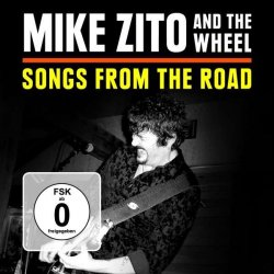 Songs From The Road -cd+dvd-