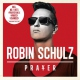 Schulz, Robin Prayer