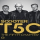 Scooter The Fifth Chapter / Deluxe
