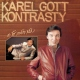Gott Karel Komplet 25 / 26 Kontrasty / . . . A To M