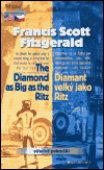 The Diamond as Big as the Ritz/ Diamant velk� jako Ritz