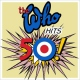 Who The Who Hits 50