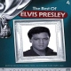 Presley Elvis Best Of / Slidepack