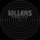 The Killers Direct Hits / Deluxe