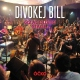 Divokej Bill G2 Acoustic Stage