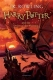 Joanne K. Rowlingová Harry Potter and the Order of the Phoenix