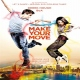 DVD Filmy Make Your Move