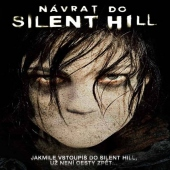 Návrat do Silent Hill