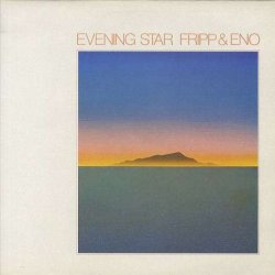 Evening Star -hq-