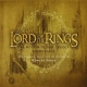 Ost / Shore, Howard Lord Of The Rings - Box Set