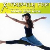 X-tremely Fun - More 80s Hits