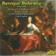 Various Baroque Bohemia & Beyond