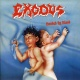 Exodus CD Bonded By Blood