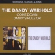 Warhols Cl.a:d.w.come Down / Dandy´s