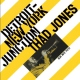 Jones Thad Detroitnew York Junction